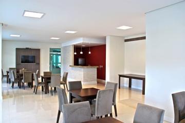 Comprar Apartamento / Padrão em Jacareí apenas R$ 685.000,00 - Foto 33