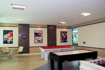 Comprar Apartamento / Padrão em Jacareí apenas R$ 685.000,00 - Foto 34