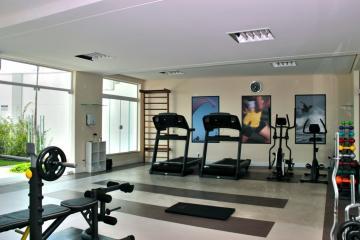 Comprar Apartamento / Padrão em Jacareí apenas R$ 685.000,00 - Foto 38