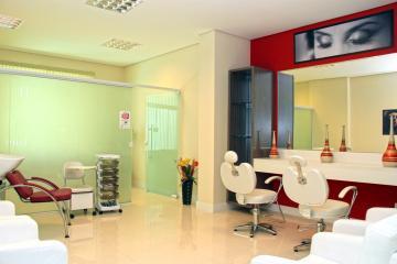 Comprar Apartamento / Padrão em Jacareí apenas R$ 685.000,00 - Foto 39