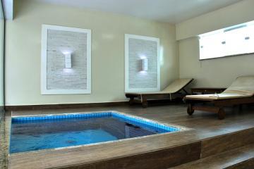 Comprar Apartamento / Padrão em Jacareí apenas R$ 685.000,00 - Foto 40