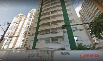 Alugar Apartamento / Padrão em São José dos Campos apenas R$ 2.200,00 - Foto 16