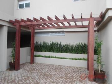 Alugar Apartamento / Padrão em Jacareí apenas R$ 1.500,00 - Foto 12