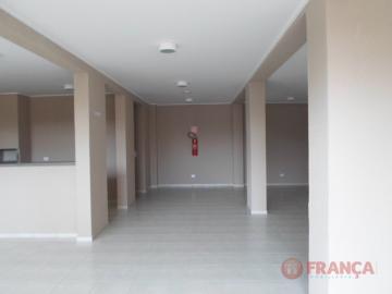 Alugar Apartamento / Padrão em Jacareí apenas R$ 1.500,00 - Foto 18