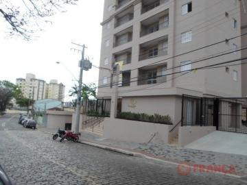 Alugar Apartamento / Padrão em Jacareí apenas R$ 1.500,00 - Foto 23