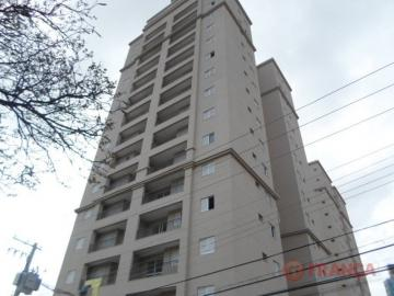 Alugar Apartamento / Padrão em Jacareí apenas R$ 1.500,00 - Foto 25