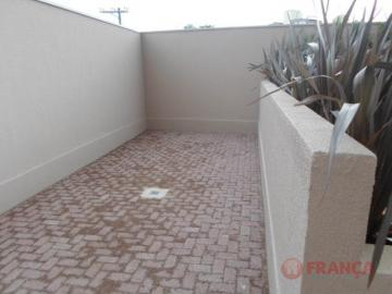 Alugar Apartamento / Padrão em Jacareí apenas R$ 1.500,00 - Foto 22