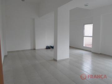 Alugar Apartamento / Padrão em Jacareí apenas R$ 1.500,00 - Foto 20