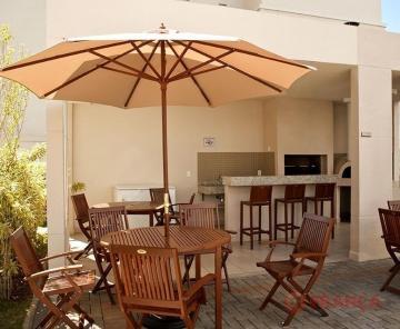 Comprar Apartamento / Padrão em São José dos Campos apenas R$ 225.000,00 - Foto 11