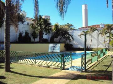 Comprar Casa / Condomínio em Jacareí R$ 860.000,00 - Foto 39