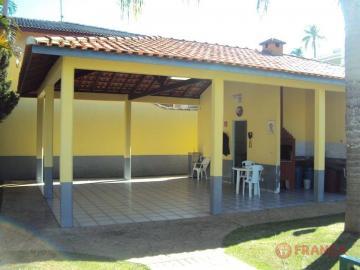 Comprar Casa / Condomínio em Jacareí R$ 860.000,00 - Foto 41