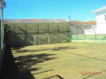 Comprar Casa / Condomínio em Jacareí R$ 860.000,00 - Foto 42