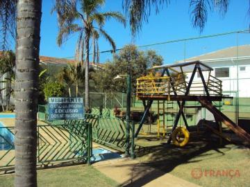 Comprar Casa / Condomínio em Jacareí R$ 860.000,00 - Foto 43