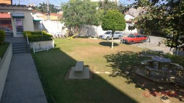 Alugar Apartamento / Padrão em Jacareí apenas R$ 650,00 - Foto 16