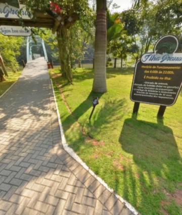 Comprar Terreno / Condomínio em Guararema apenas R$ 186.537,12 - Foto 35