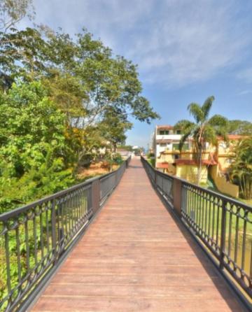 Comprar Terreno / Condomínio em Guararema apenas R$ 186.537,12 - Foto 21