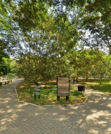 Comprar Terreno / Condomínio em Guararema apenas R$ 186.537,12 - Foto 23
