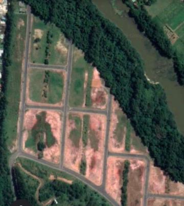 Comprar Terreno / Condomínio em Guararema apenas R$ 186.537,12 - Foto 4