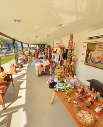 Comprar Terreno / Condomínio em Guararema apenas R$ 186.537,12 - Foto 24