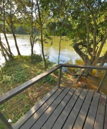 Comprar Terreno / Condomínio em Guararema apenas R$ 186.537,12 - Foto 29