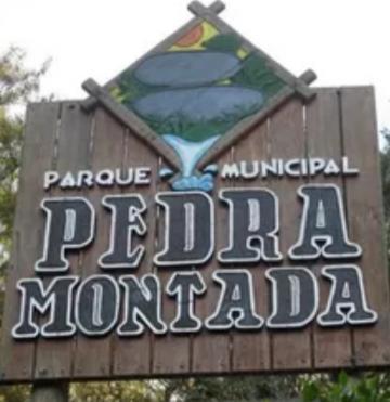 Comprar Terreno / Condomínio em Guararema apenas R$ 186.537,12 - Foto 30