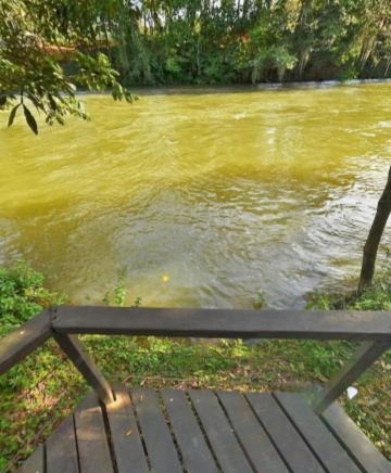 Comprar Terreno / Condomínio em Guararema apenas R$ 186.537,12 - Foto 33