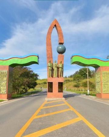 Comprar Terreno / Condomínio em Guararema apenas R$ 186.537,12 - Foto 28