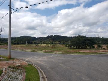Comprar Terreno / Condomínio em Guararema apenas R$ 186.537,12 - Foto 8