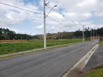 Comprar Terreno / Condomínio em Guararema apenas R$ 186.537,12 - Foto 9