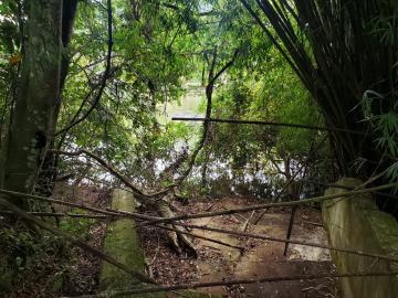 Comprar Terreno / Condomínio em Guararema apenas R$ 186.537,12 - Foto 10