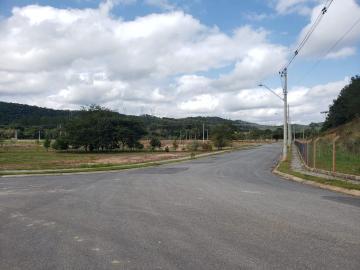Comprar Terreno / Condomínio em Guararema apenas R$ 186.537,12 - Foto 13