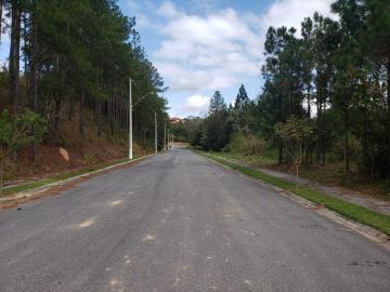 Comprar Terreno / Condomínio em Guararema apenas R$ 186.537,12 - Foto 15