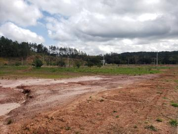 Comprar Terreno / Condomínio em Guararema apenas R$ 186.537,12 - Foto 18