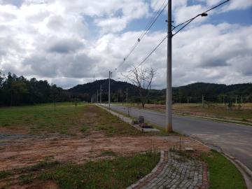 Comprar Terreno / Condomínio em Guararema apenas R$ 186.537,12 - Foto 20