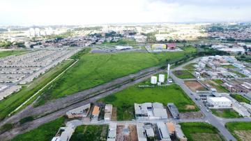 Comprar Terreno / Loteamento Aberto em Jacareí - Foto 5