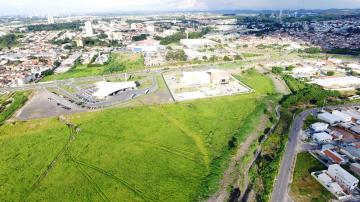 Comprar Terreno / Loteamento Aberto em Jacareí - Foto 7