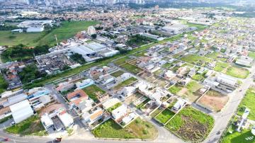 Comprar Terreno / Loteamento Aberto em Jacareí - Foto 1