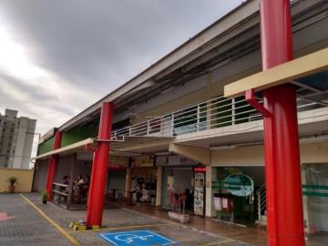 Alugar Comercial / Sala em Condomínio em Jacareí apenas R$ 1.000,00 - Foto 21