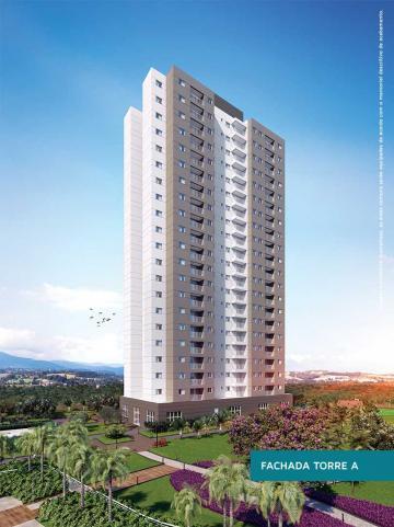 Comprar Apartamento / Padrão em Jacareí apenas R$ 290.000,00 - Foto 15
