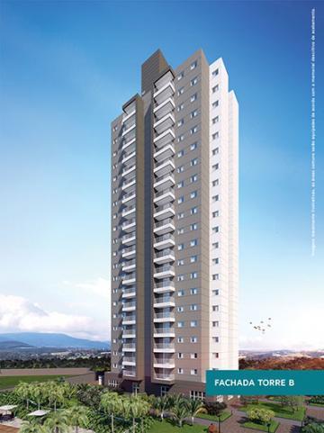 Comprar Apartamento / Padrão em Jacareí R$ 595.000,00 - Foto 16