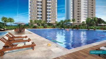 Comprar Apartamento / Padrão em Jacareí apenas R$ 290.000,00 - Foto 18