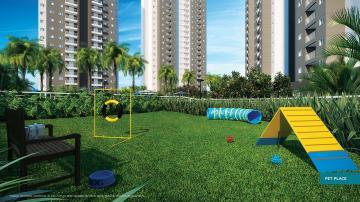Comprar Apartamento / Padrão em Jacareí R$ 595.000,00 - Foto 23