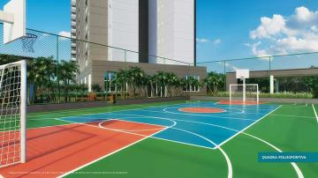 Comprar Apartamento / Padrão em Jacareí apenas R$ 290.000,00 - Foto 20