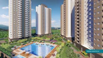 Comprar Apartamento / Padrão em Jacareí R$ 595.000,00 - Foto 13