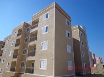Comprar Apartamento / Padrão em São José dos Campos apenas R$ 180.200,00 - Foto 14