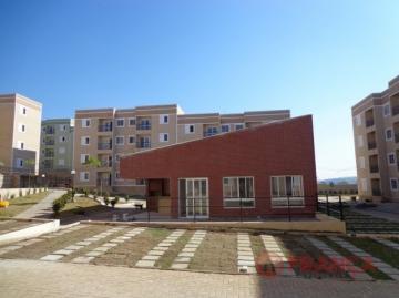 Comprar Apartamento / Padrão em São José dos Campos apenas R$ 180.200,00 - Foto 15