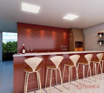 Comprar Apartamento / Padrão em Jacareí apenas R$ 135.000,00 - Foto 12