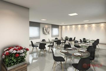 Comprar Apartamento / Padrão em Jacareí apenas R$ 135.000,00 - Foto 15