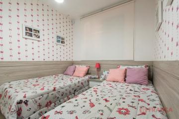 Comprar Apartamento / Padrão em Jacareí apenas R$ 135.000,00 - Foto 17