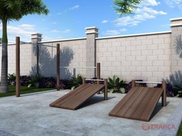 Comprar Apartamento / Padrão em Jacareí apenas R$ 135.000,00 - Foto 18